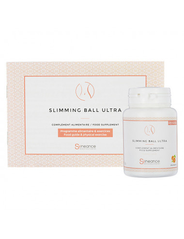 Slimming Ball Ultra